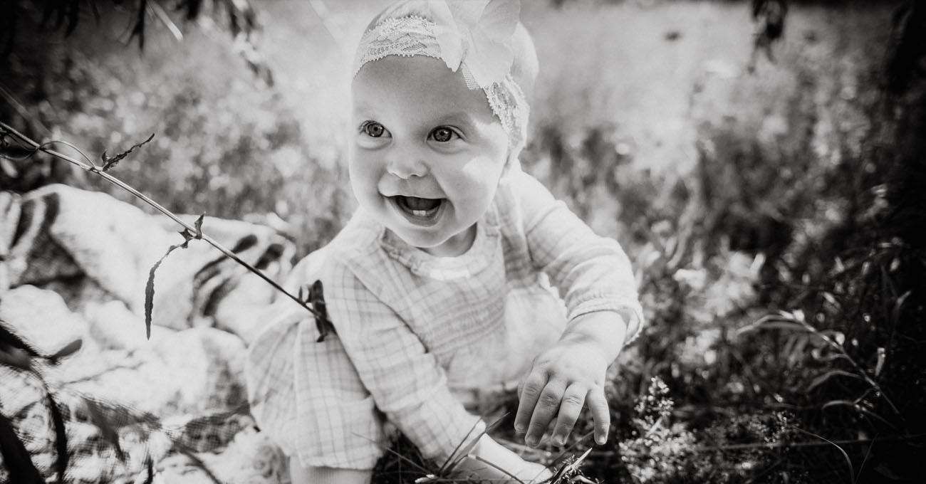 fotografia dziecieca gdańsk