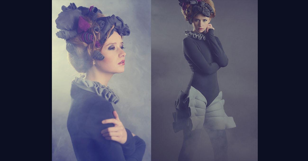 fotografia mody gdańsk
