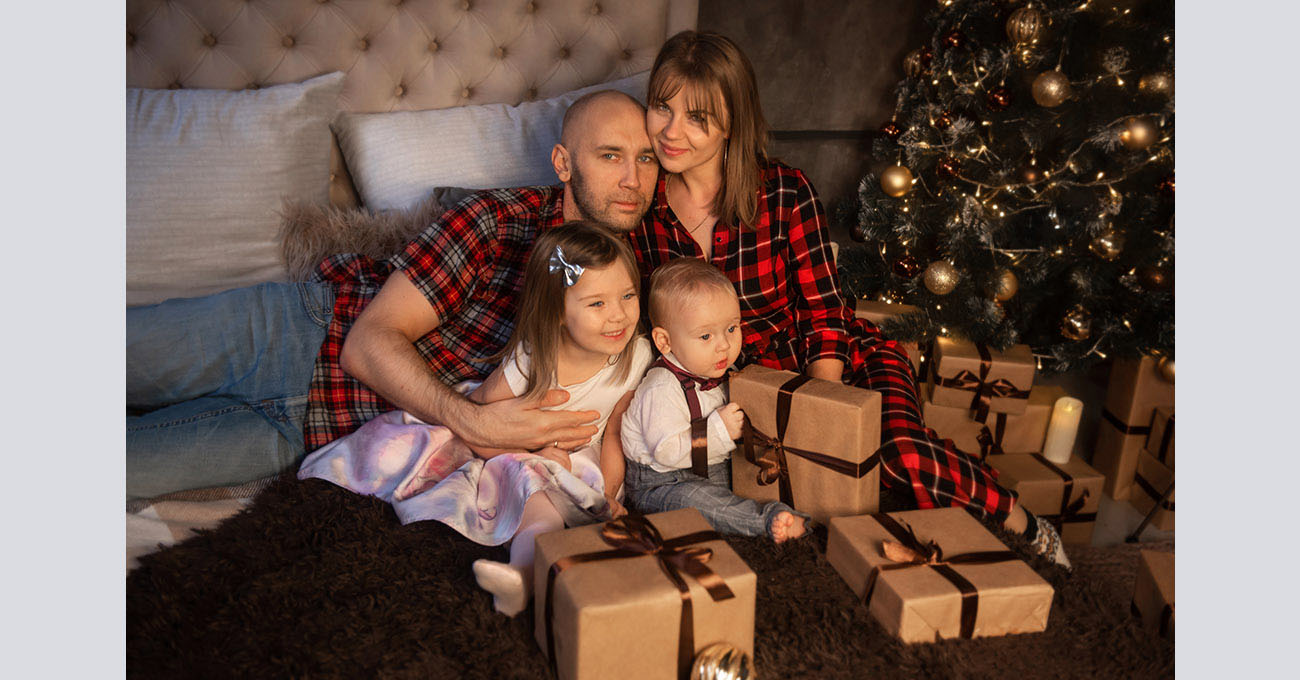 zdjęcia rodzinne gdańsk