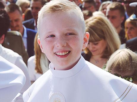 fotografia dziecięca Gdańsk - aleksandralauda.pl