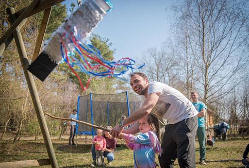 fotografia eventowa Gdańsk