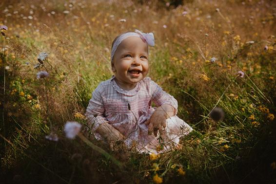 fotografia dziecięca gdańsk