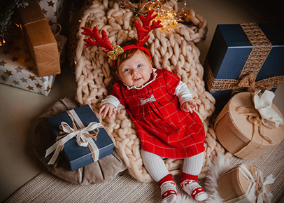 ranking najpiękniejszych fotografii świątecznych 2020